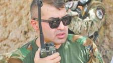 فرمانده ارشد ارتش افغانستان: دنیا پشت ما را خالی کرد