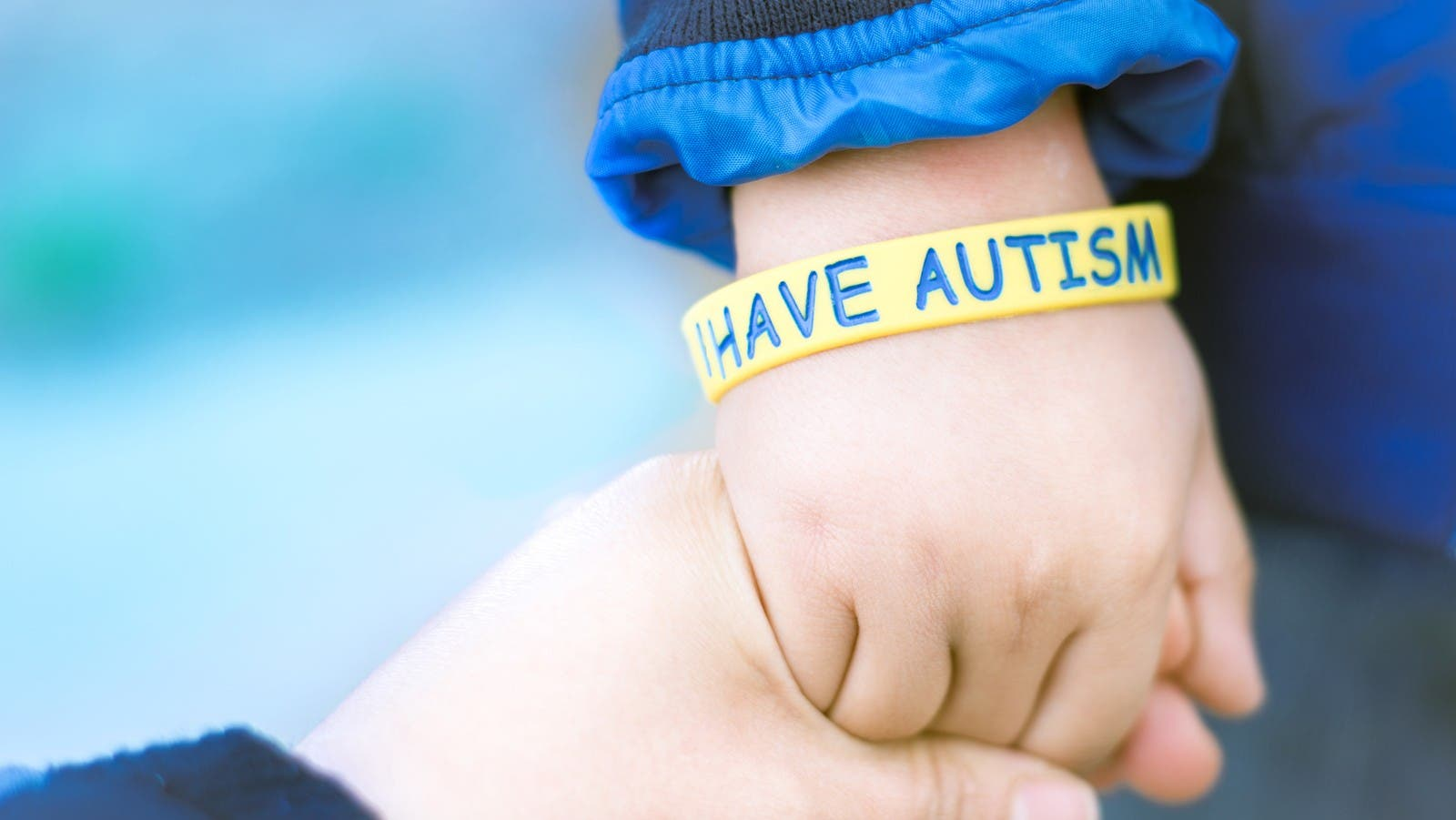 Following the demands of parents who were worried about the future of their autistic children, The 1 2 3 Autism School reopened its doors on September 27, after closing for a short period. (Stock image)