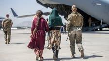 هشدار آمریکا و متحدانش در مورد «تهدید امنیتی» علیه فرودگاه کابل