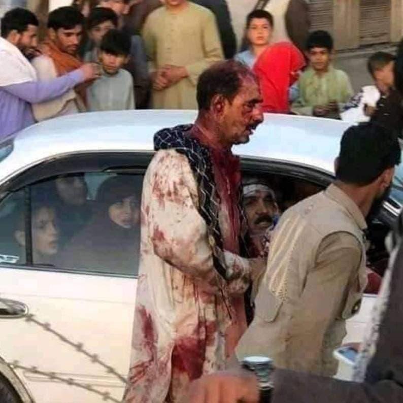 بعد هجومي المطار.. تسارع عمليات الإجلاء بمطار كابل