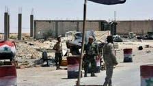 مقتل 4 مسلحين بينهم قيادي بفصيل تابع لروسيا بريف درعا