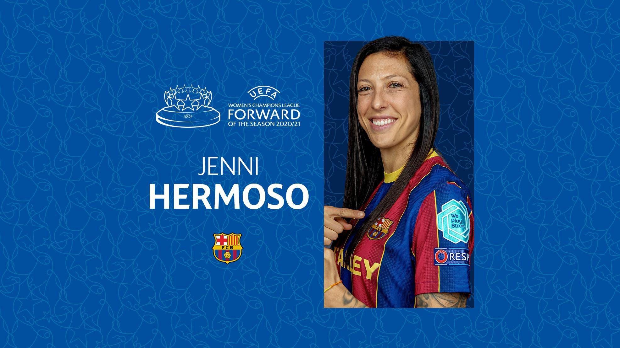 ینی هرموسو