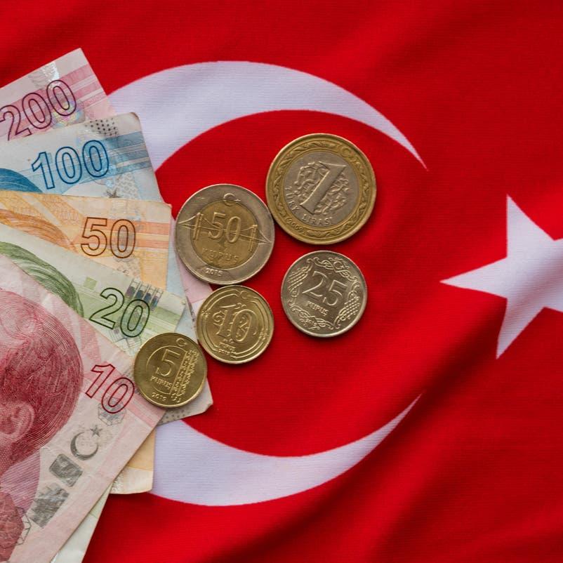 ديون الحكومةواحتياطياتالمركزي تضع تركيا في أزمة.. خبير يوضّح