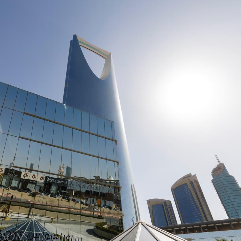 المبادرات التقنية تخلق الزخم.. رجال أعمال سعوديون يفاوضون الشركات العالمية