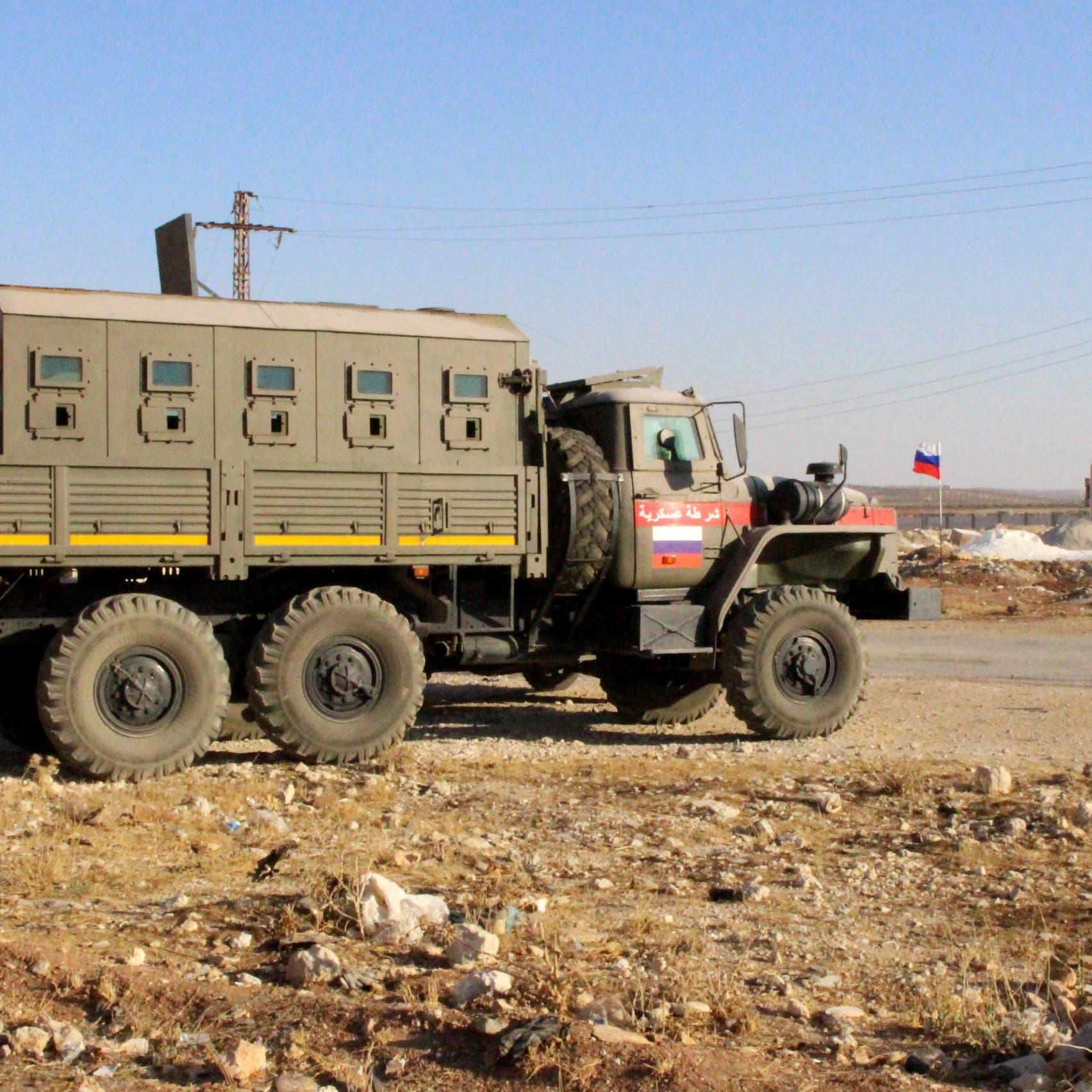 قوات النظام وميليشيات إيران تكثف هجومها على درعا البلد