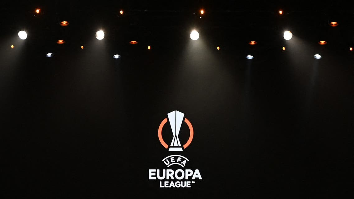 الدوري الأوروبي