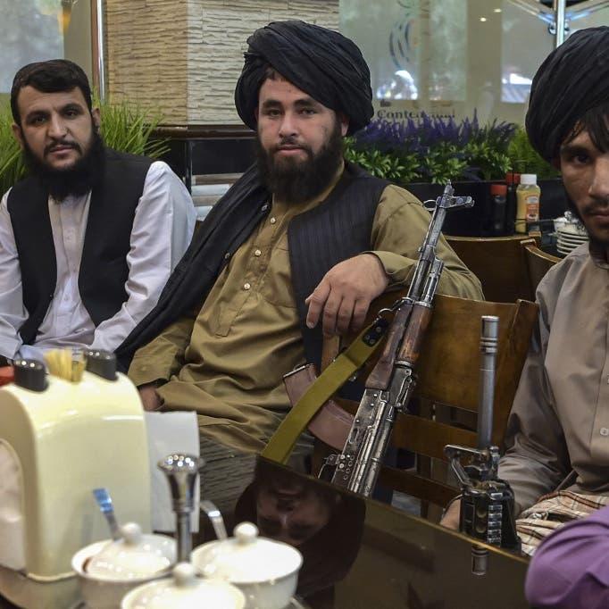 The Taliban versus Afghani diversity