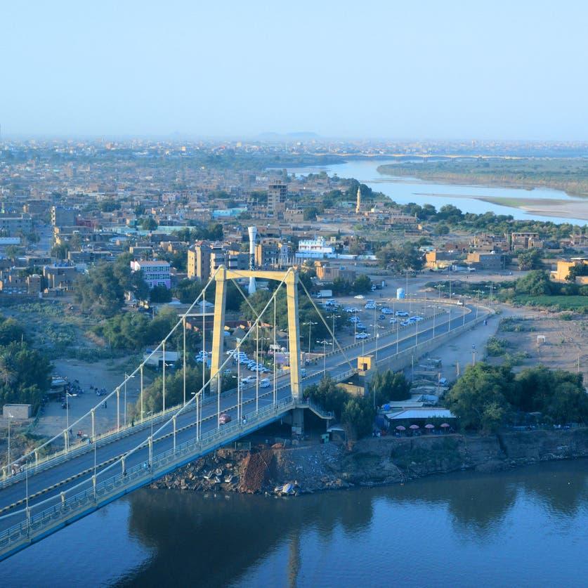 السودان.. نادي القضاة يعلق عمل المحاكم ثلاثة أيام