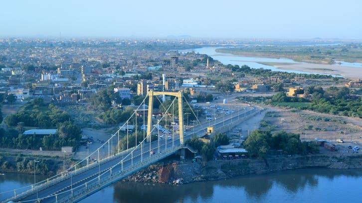 بعد عقود من العزلة.. كيف استطاع السودان تسريع قطار التنمية؟