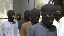 والاستریت ژورنال: امکان رسمیت یافتن طالبان از ترس «داعش» افزایش یافت