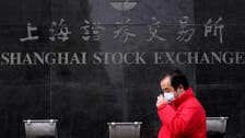 China tech rally fizzles after report on tighter IPO listing rules