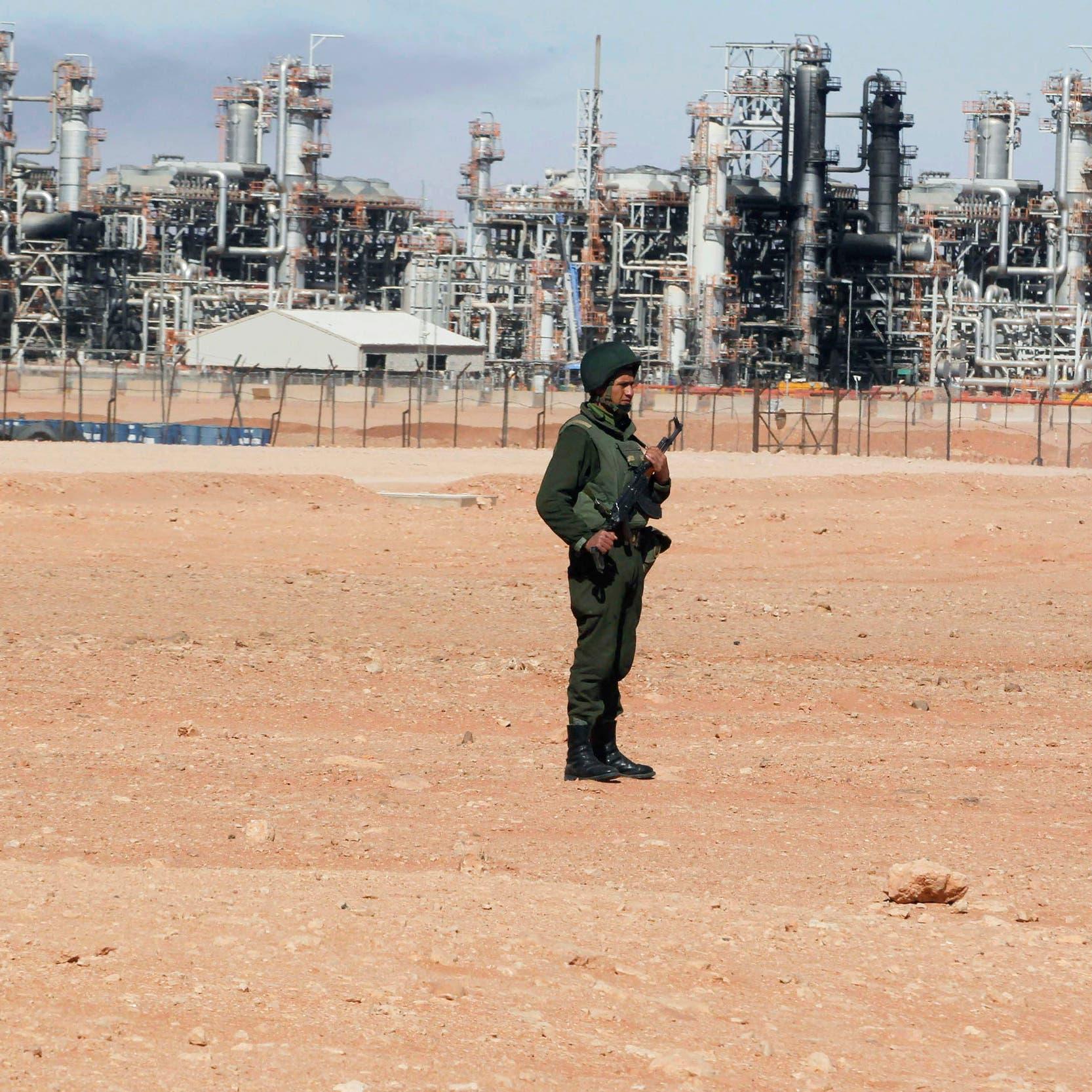 بعد قطع العلاقات.. هل تستغني الجزائر عن خط أنابيب الغاز العابر للمغرب؟