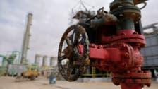 نفط ليبيا.. مستويات الإنتاج عادية رغم تهديد بوقف الصادرات