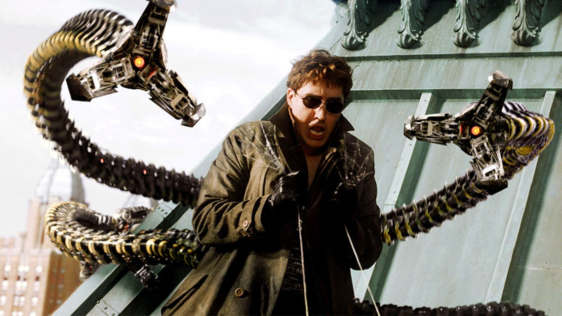 Alfred-Molina-Doctor-Octopus-Spiderman