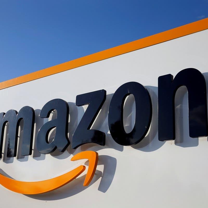 لماذا تهجر العلامات التجارية أمازون؟