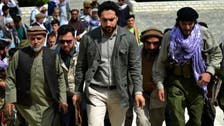 سناتورهای جمهوریخواه خواستار به رسمیت شناختن «جبهه پنجشیر» بهجای طالبان شدند