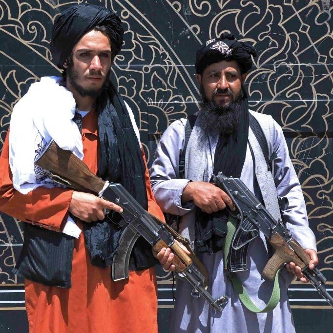 Curbs on women, beard length, use of force: Taliban detail morality police 'rulebook'