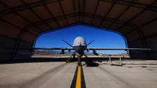 Boeing to build new type of military aircraft drones in Australian city