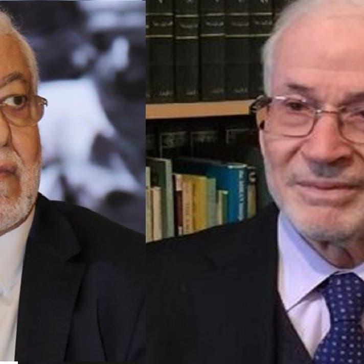 أزمة الإخوان تحتدم.. توقيعات لتعيين حسين وللإطاحة بمنير