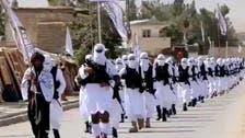 Civil war in Afghanistan likely, may lead to resurgence of al-Qaeda: US top general