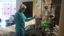 منظمة الصحة: كورونا قتل ما بين 80 و180 ألف عامل صحي