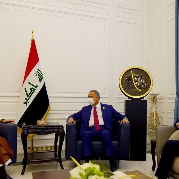 الأمير فيصل بن فرحان: السعودية ملتزمة بدعم واستقرار وتنمية العراق