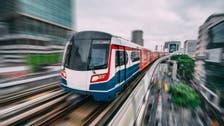 رئيس أوراسكوم كونستركشن: هذا موعد انطلاق القطار السريع وطريقة تمويله