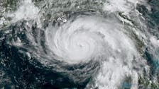 Southern US braces for 'potentially catastrophic' Hurricane Ida