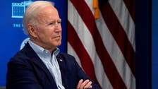 US President Biden launches plan to address 'silent killer,' extreme heat
