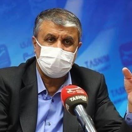 إيران: نتعهد بعدم تطوير أسلحة نووية
