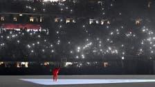 Kanye West album 'Donda' released after weeks of delay