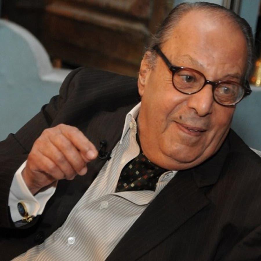 تغريدة مزيفة لفنان مصري تثير أزمة.. ونقابة الممثلين تتدخل