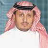 Fayez al-Shehri