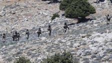 توسعهطلبی و گسترش نفوذ حزبالله با خرید زمین در سوريه