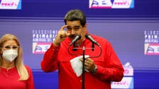 Venezuela opposition parties to announce participation in regional vote : Sources