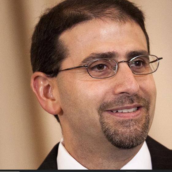 عمل سفيرا بإسرائيل.. تعيين مستشار لمبعوث أميركا إلى إيران