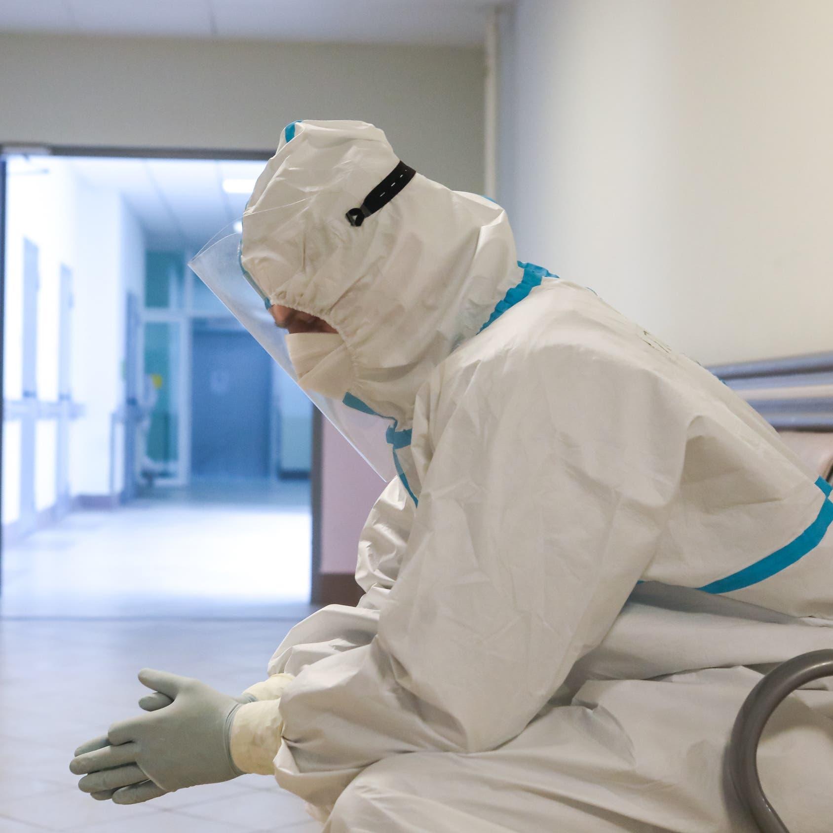 تصريحات صادمة للصحة العالمية: كورونا سيبقى معنا للأبد