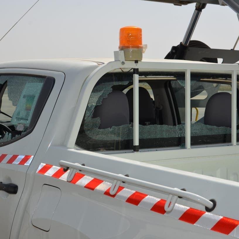 واشنطن: الهجمات الحوثية تعرض المدنيين في السعودية للخطر