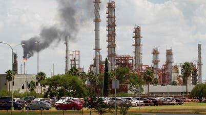 Vaccines set to unleash pent-up oil demand: IEA