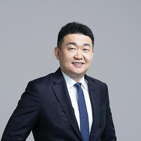 ملياردير جديد يتربع على عرش أغنياء سنغافورة بثروة ضخمة