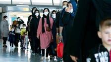 گرفتار ماندن صدها تبعه آمریکایی در افغانستان