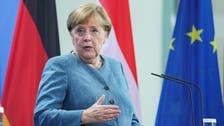 جرمن چانسلر انجیلا مرکل کا دورہ اسرائیل، سیاسی قیادت سے ملاقاتیں