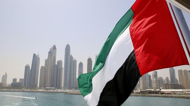 متحدہ عرب امارات میں تارکینِ وطن کی اکثریت ریٹائرمنٹ کے لیے رقم پس اندازکرنےمیں ناکام