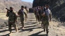 حمله طالبان به ولایت «پنجشیر» عقب رانده شد