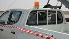 آمریکا حمله حوثیها به فرودگاه بینالمللی «ابها» سعودی را محکوم کرد