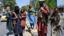 شورای امنیت طالبان را به تضمین «خروج امن» افغانها و اتباع خارجی ملزم کرد