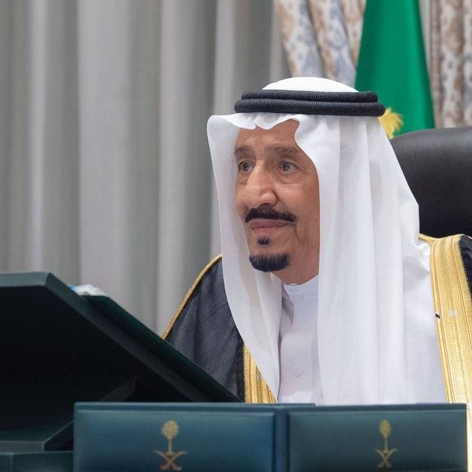 Saudi Arabia's Cabinet calls Houthi attempted attack on Abha airport 'a war crime'