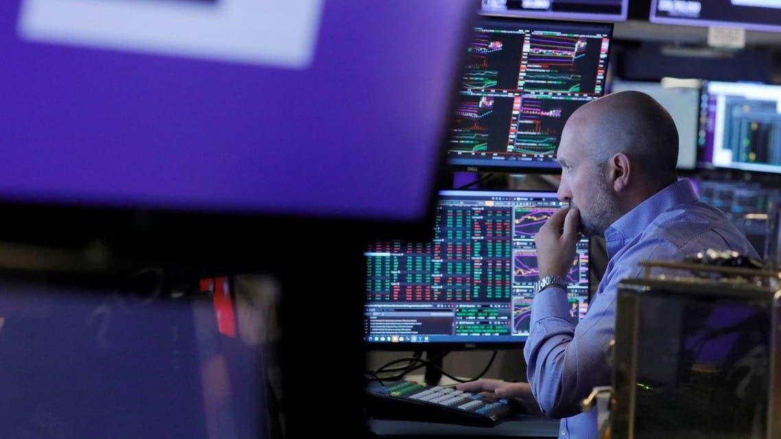 أسواق الأسهم مناسبة