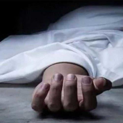 بسبب خلافات مادية.. عامل يذبح شقيقته الحامل في مصر