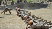 درگیریهای شدید در پنجشیر؛ یکی از رهبران طالبان از شکست گفتگوها خبر داد